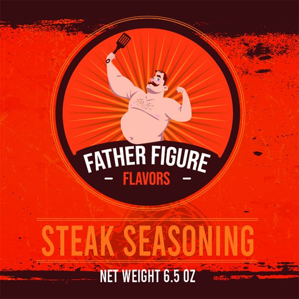 Father-Figure-Flavors-Thumb